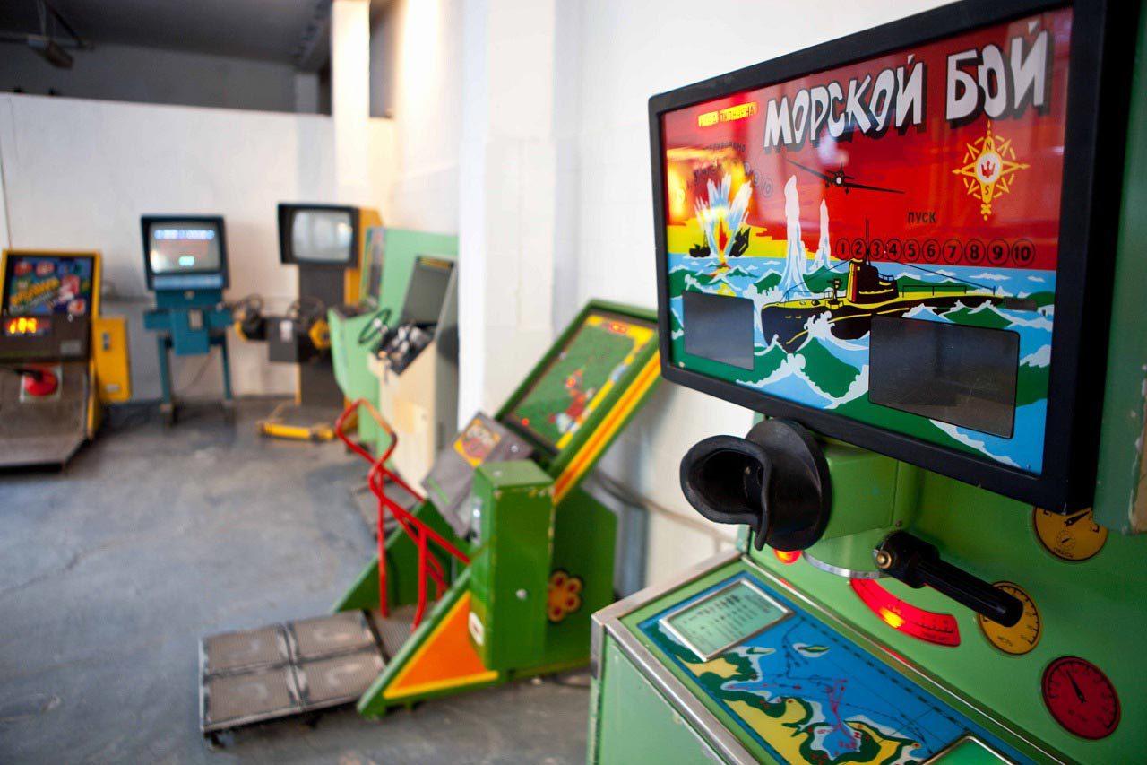 Игровые автоматы в фотографиях игровые автоматы продажа спб