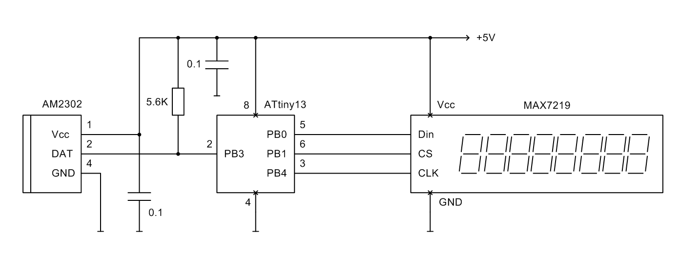7-1-2013 circuits archive   История запросов