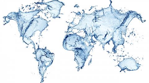 Lock-free структуры данных. Concurrent map: разминка