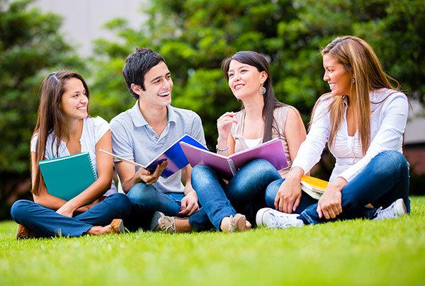 Обучение за рубежом бесплатно европа изучение английского языка гипнозом
