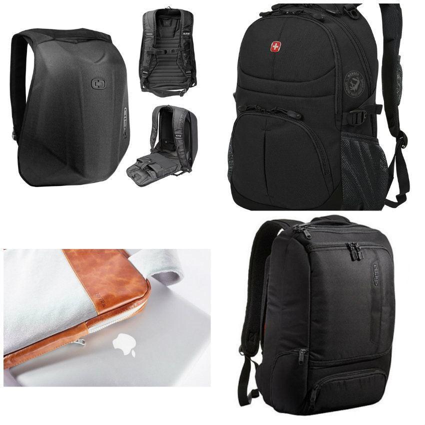 Лучший рюкзак для перевозки фотоаппаратов сон грудничка в эрго рюкзаке