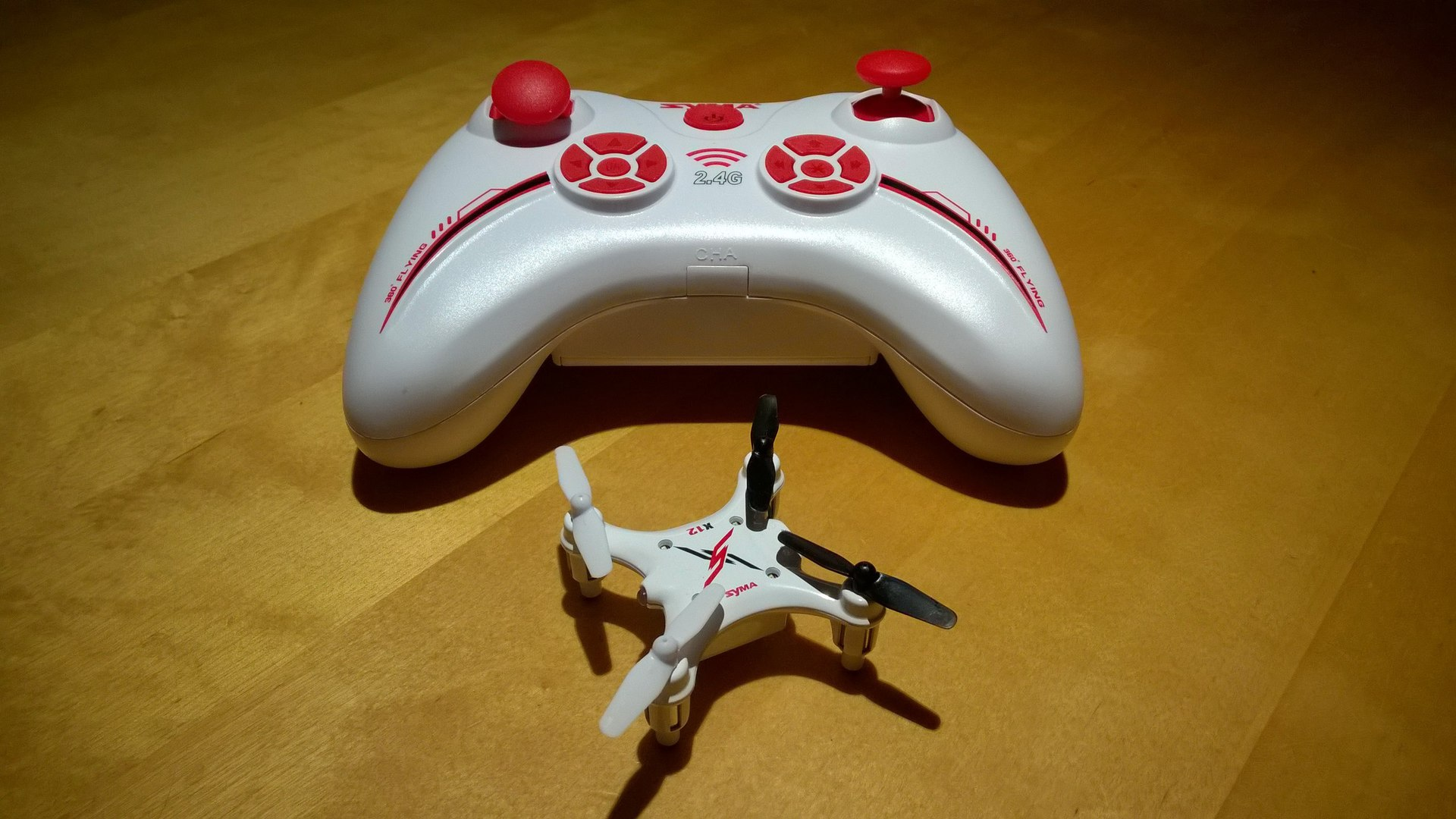 Квадрокоптер mini обзор заказать очки dji для бпла в златоуст