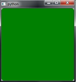 Начинаем работу Python + Qt5 + QML урок №1 / Хабр