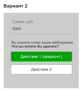 bafbdb2cde554d97874ae6895745d578.png