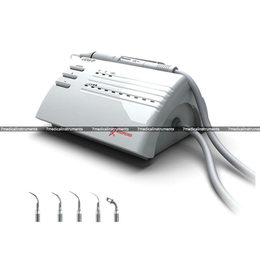 ultrasonic woodpecker инструкция по эксплуатации uds g