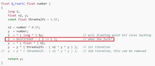 Повышаем производительность кода: сначала думаем о данных