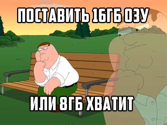 bbe1eb7939ad4e5f84551eaa5c31dedf.jpg