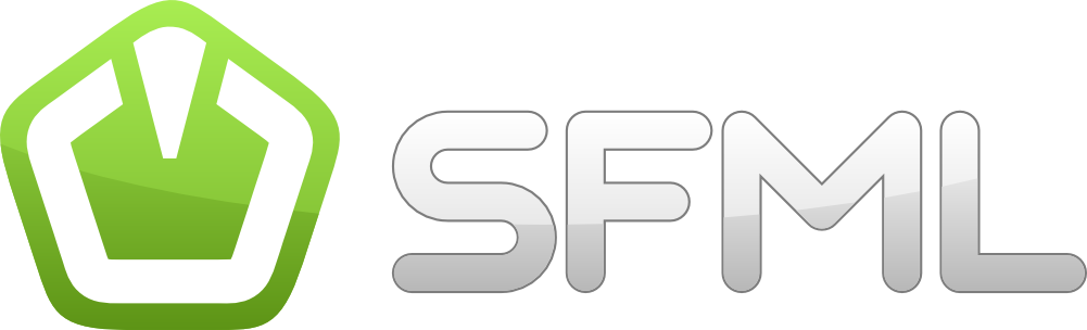 SFML и Xcode (Mac OS X)
