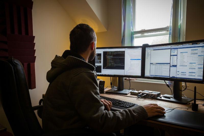 Что такое хорошо: как мы разрабатывали критерии для оценки качества вёрстки веб-проектов