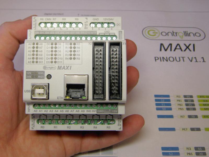 arduino as plc_pdf - docscrewbankscom