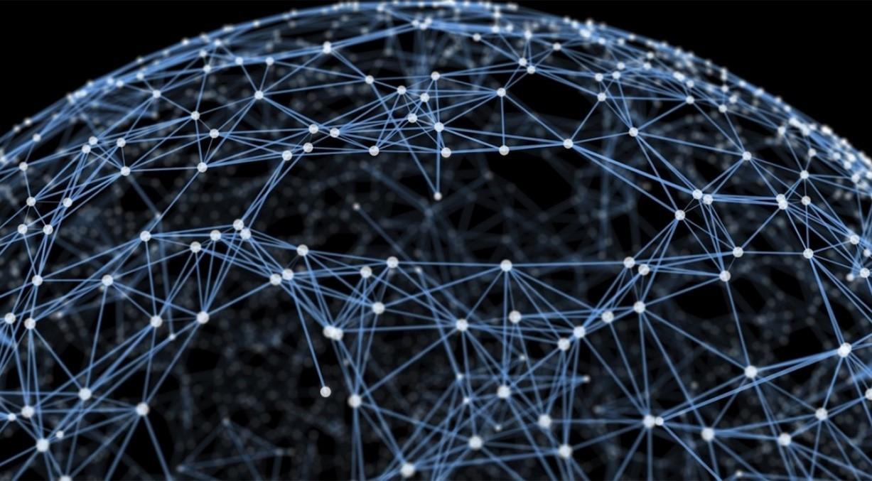 Квантовая связь: перспективы