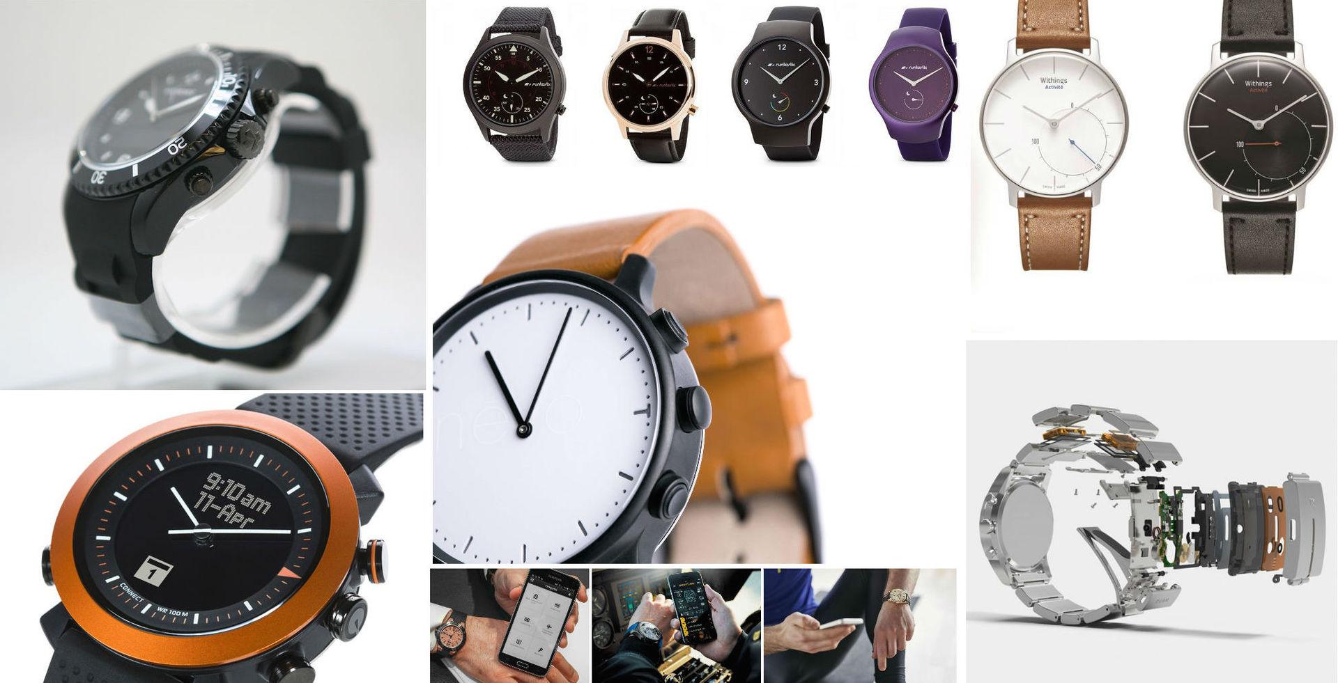 Картинки по запросу Как выбрать смарт часы