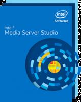 Пять причин попробовать новый выпуск Intel Media Server Studio 2015 R6