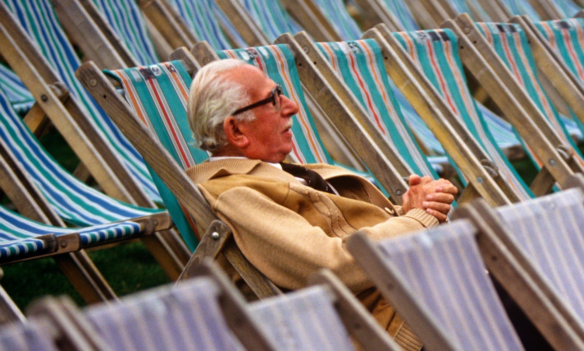 Закон о надбавки к пенсии