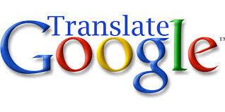 Google ограничил количество вводимых символов для Google Translate