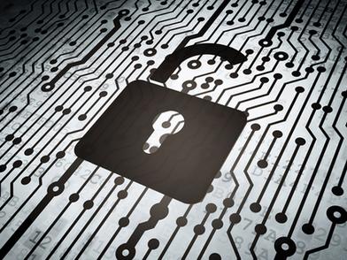 Intel и Hewlett Packard выпустили уведомления безопасности для уязвимости T ...