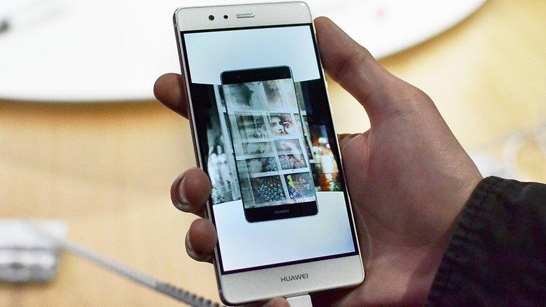 Инновации в деталях, или 4 альтернативы iPhone 7
