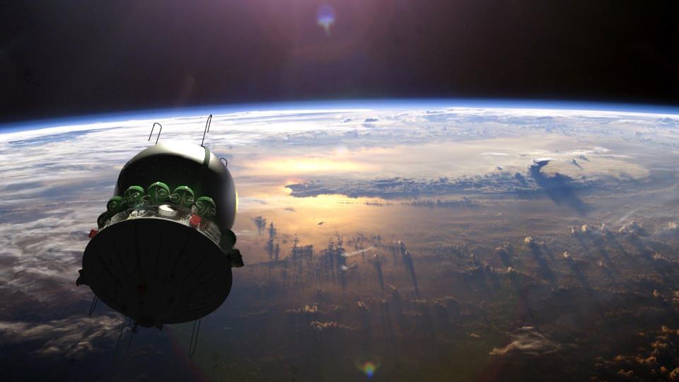 детеныши обезьяны фотографии космического корабля восток джинс надежный бизнес-партнер