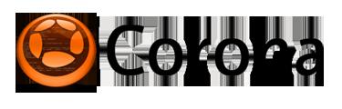 Программирование игровых приложений на Corona SDK: часть 1