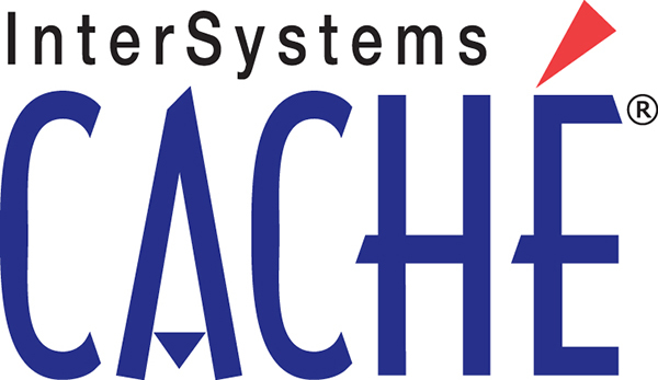 Релиз СУБД InterSystems Cache 2016.1