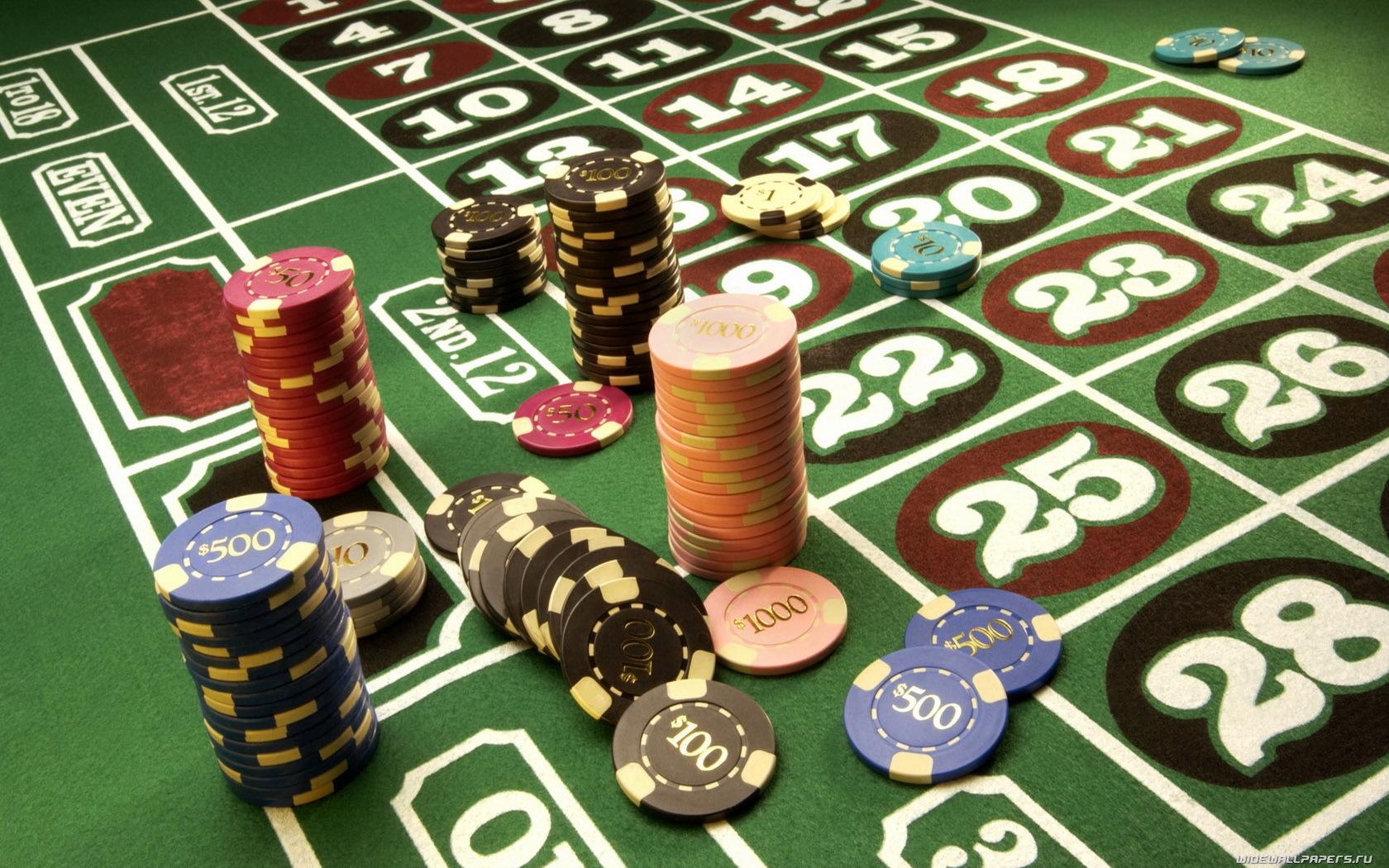 Інтернет казино Казахстан закону Компютерної гри казино безкоштовно