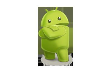 [Из песочницы] Проблемы времени и часовых поясов в Android и пути их решения