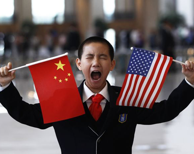 Игра цифровых кошельков: эпоха холодной войны между Западом и Востоком