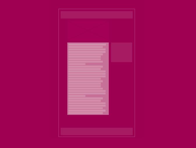 Кейс Guardian: свежие новости за 1 секунду