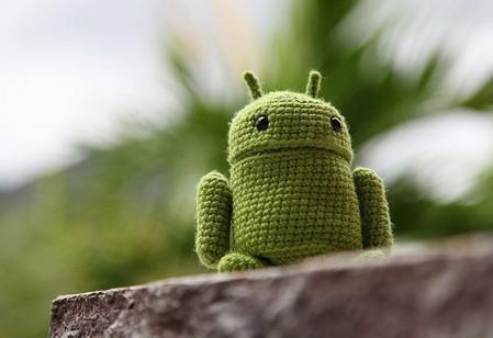 Злоумышленники используют набор эксплойтов для кибератак на пользователей Android