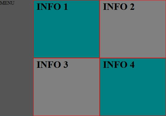 c43111450e404431bd55df71b237901c.jpg