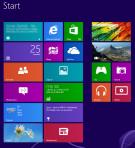 Особенности внедрения DLL и установки хуков в Modern-приложениях Windows 8/10