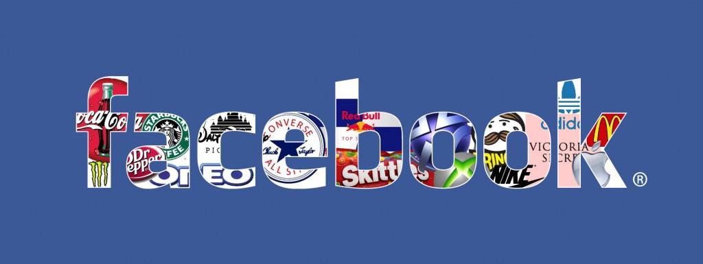 Facebook приоткрыл завесу к своим технологиям