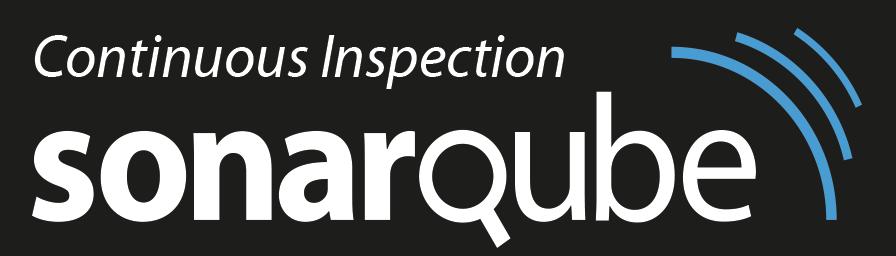 SonarQube. Проверяем код на качество