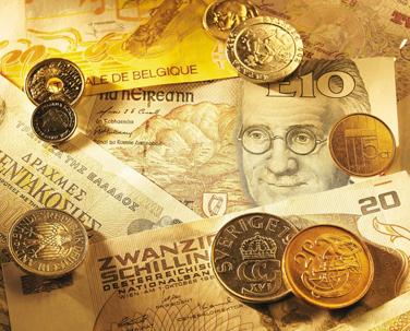 Историческое название денежных денег новости гознака
