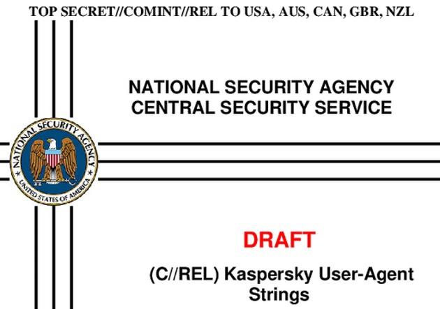 Антивирусы под прицелом: большая дыра в ESET и атака на Касперского