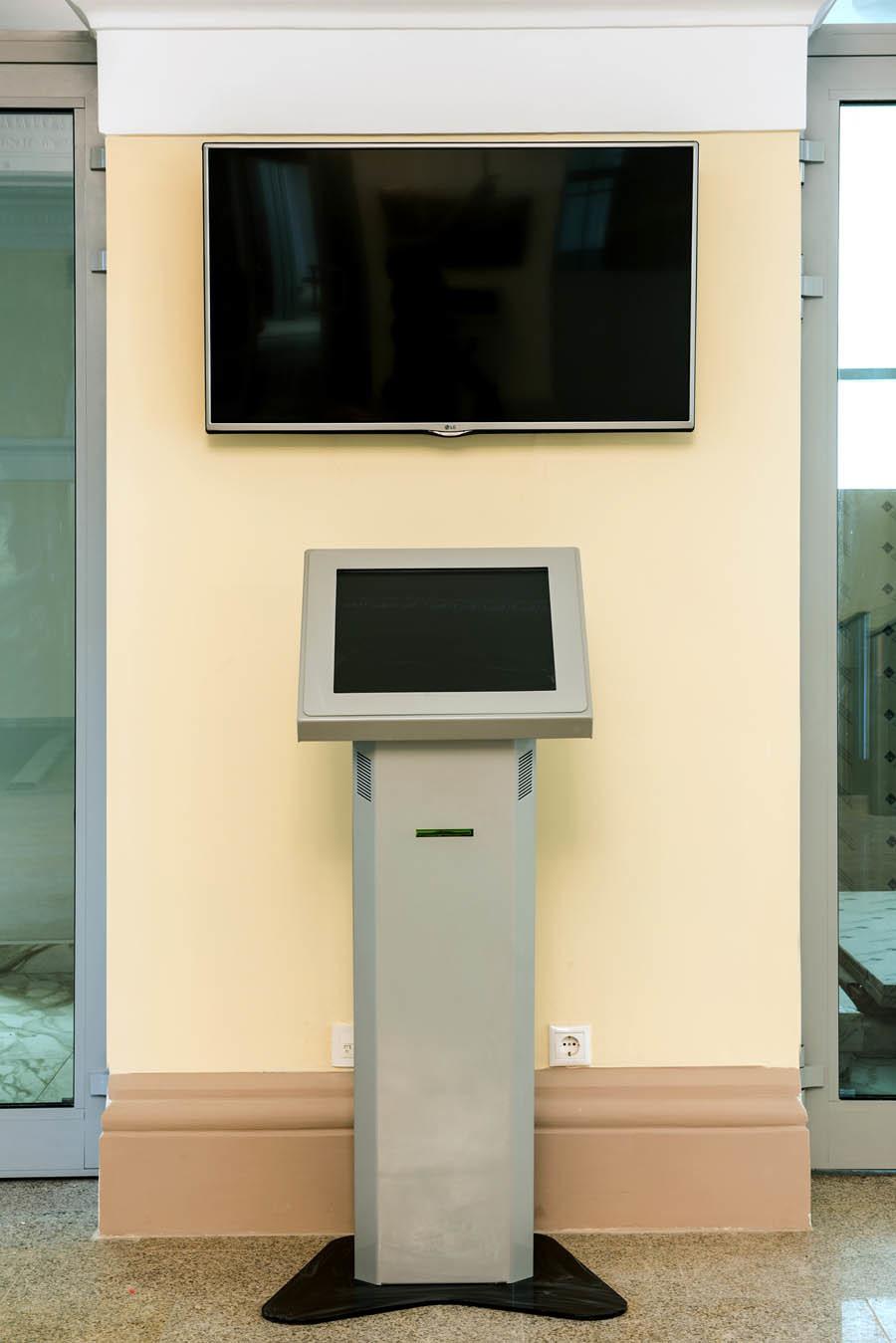 стеклофибробетон технология инструкция