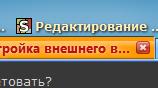 c6a838d6f5b14425906a2ac6414837f7.png