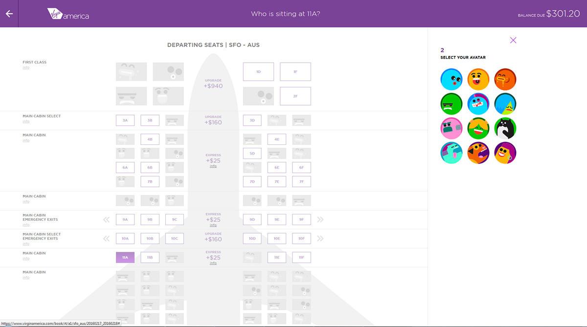 Дизайн и юзабилити: Конверсионный дизайн: создание онлайн-сервисов, которые искренне полюбят пользователи