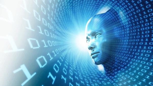 Искусственный интеллект грозит массовой безработицей во всем мире