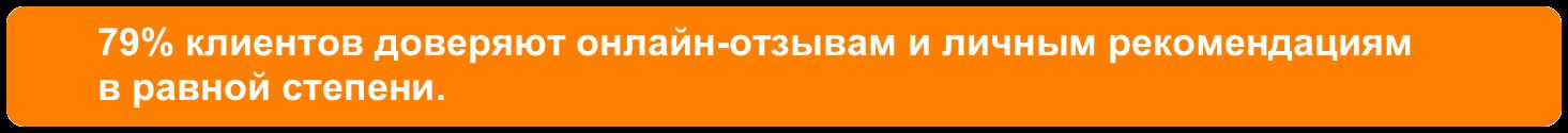 c76d85f780e14582802a7888f191e2c5.png