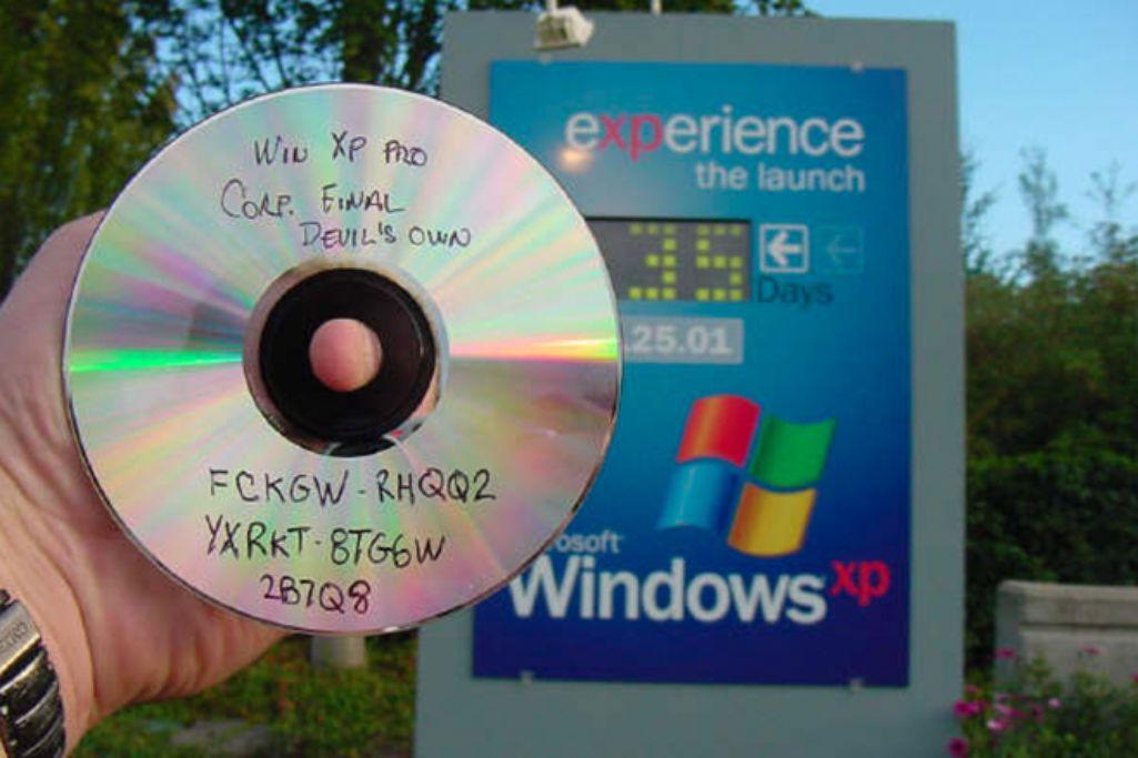 Как обновить Windows 8 1 до Windows 1 - Вернуться