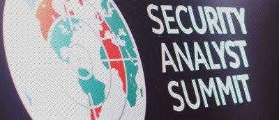 Security Week 06: банковский грабеж на потоке, взлом энергосетей, Посейдон/Амебей/Кианохет