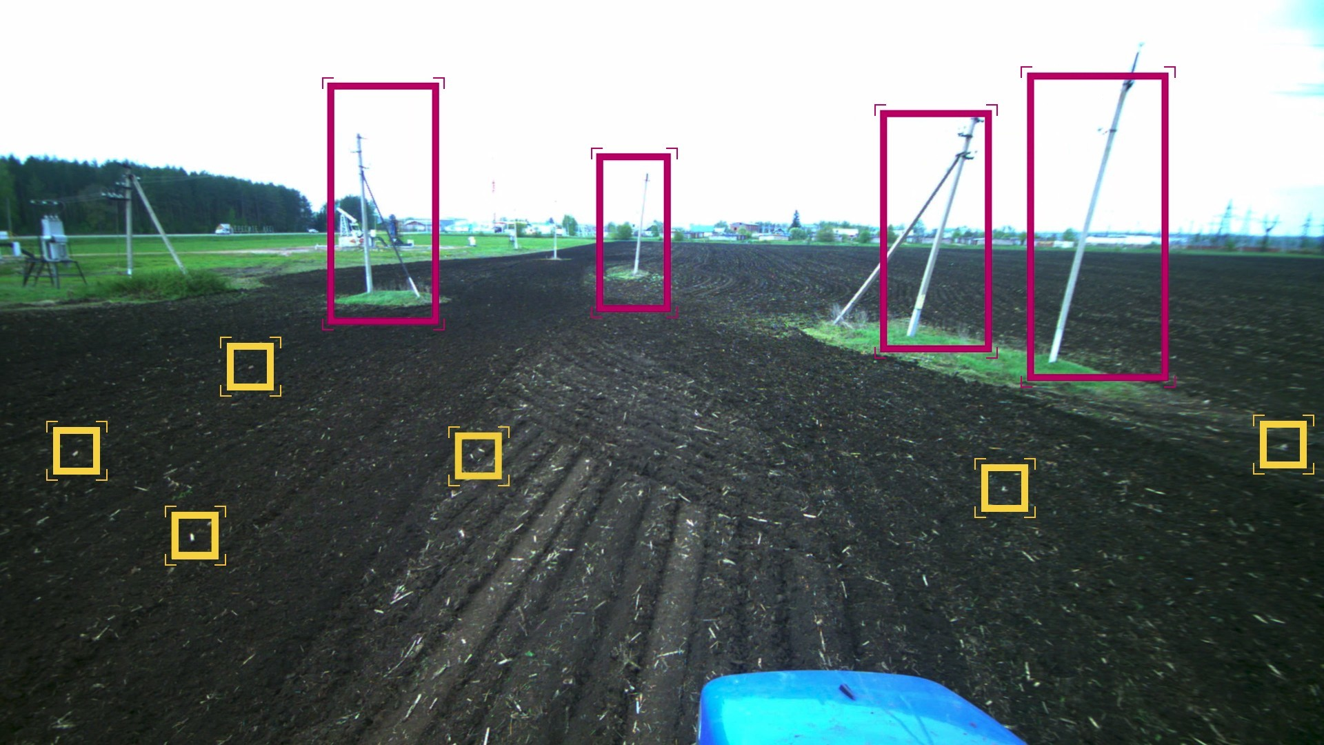 Картинки по запросу машинное зрение автомобиль