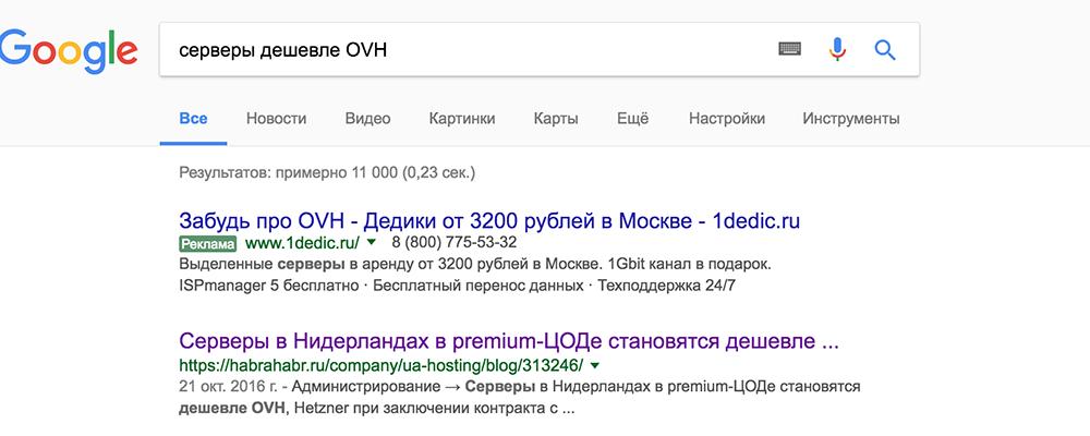На сколько выгодно заниматся хостинг реселлерство топ сумеречных сайтов