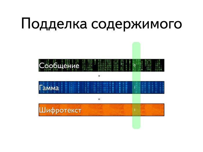 c8dcc8aed14e4cc5ae96e86c04cd685d.jpg