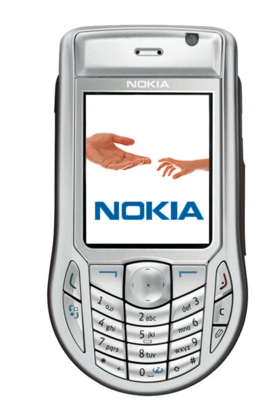 Мобильный OCR. Как всё начиналось