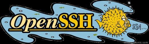 В OpenSSH обнаружена серьёзная уязвимость CVE-2016-0777