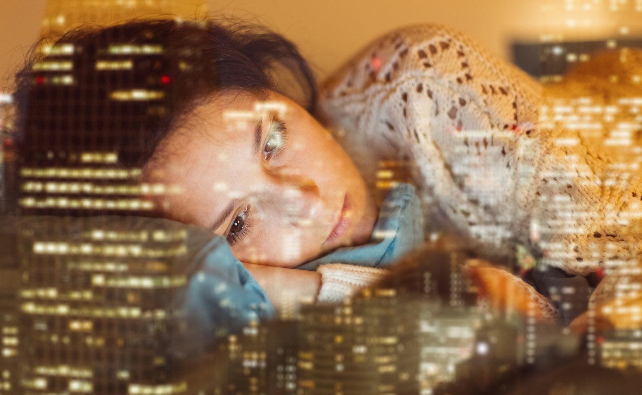 Зрелые русские рыжие женщины домашнее порно фото
