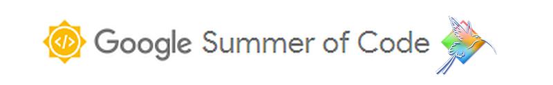 В Google Summer of Code 2016 вместе с KolibriOS