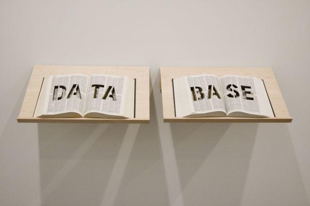Это данные, тупица, и почему администраторы баз данных важны как никогда?